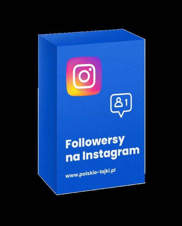 darmowe followersy instagram