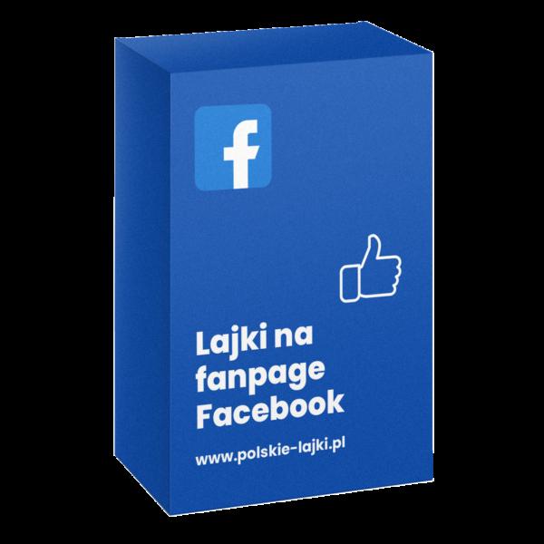 lajki fanpage
