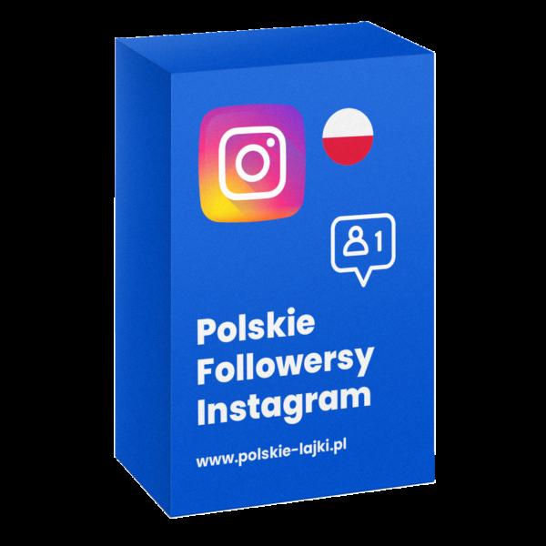 jak zdobyć lajki na instagramie