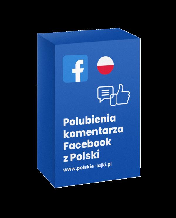 facebook konkursy